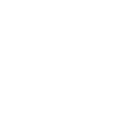 Icon Calendar marked