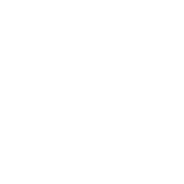 Icon Public Building